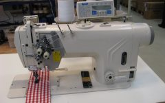 Programmable_sewing_machine